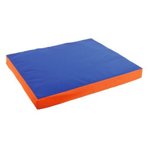 Chladicí podložky a matrace